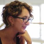 Sheila Bandini