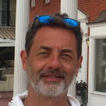Gian Marco Cellini